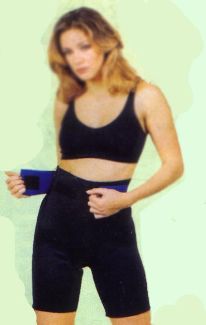 Массажный обруч для похудения или хулахуп для похудения