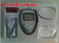 Массажер миостимулятор Slimming Massager ST-788
